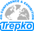 Trepko Conference & Exhibition