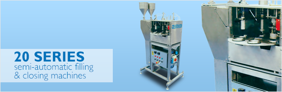 20-series-semi-automatic-filling-closing-machines