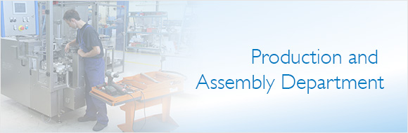 production-and-assembly-department